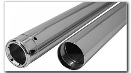 Nachbau Gabelholme Replacement fork tubes