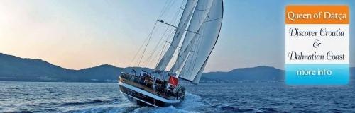 Gulet Broker Yachting Frühbuchung bonus 2019