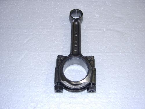 Kawasaki Z750/2007 Pleuel (4 lagernd) per Stk gebraucht 50,-- Topzustand