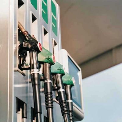 """Ethanol und unsere """"Mopeds"""""""